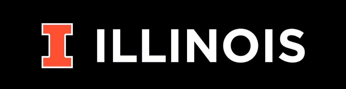 Illinois App